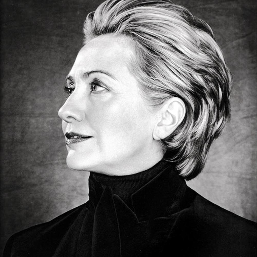 H Clinton.jpg