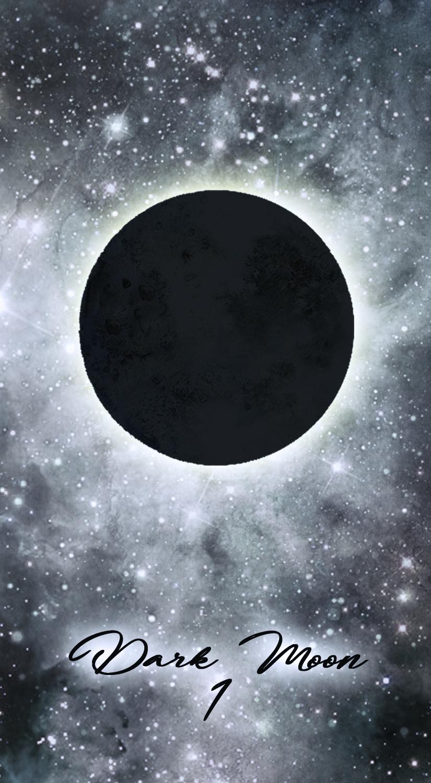 1 dark moon.jpg