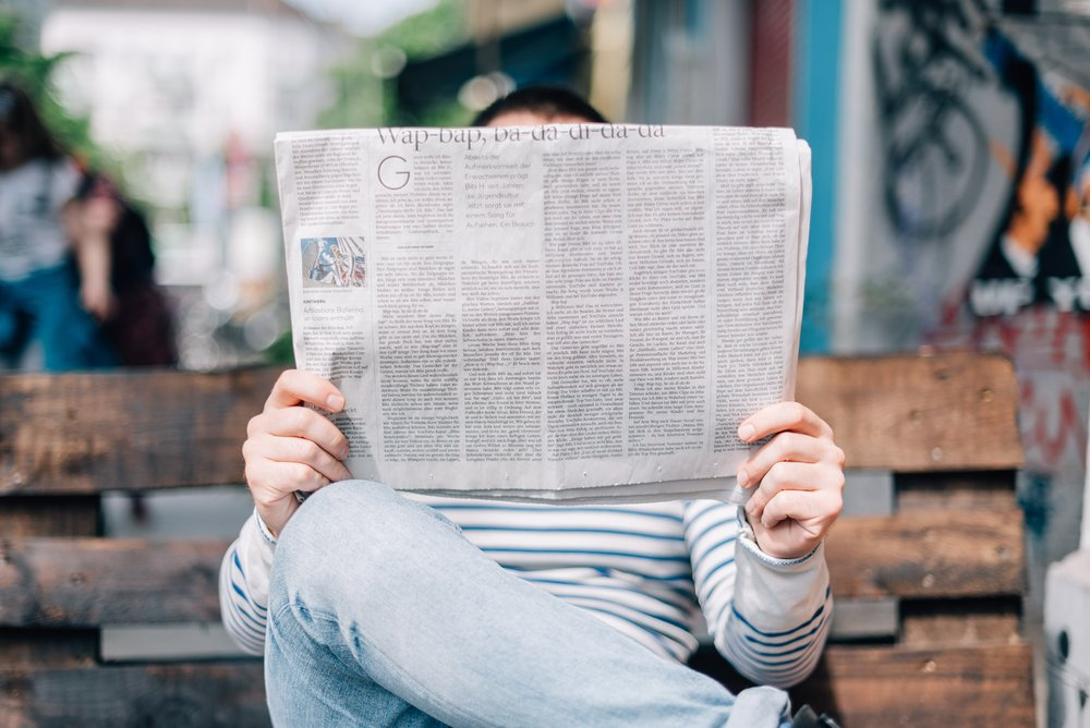 read spanish newspapers online to learn spanish