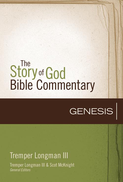 Genesis_SGBC.png