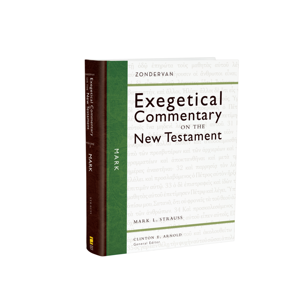 old testament exegetical paper isaiah 62 Old testament exegetical paper isaiah 62 essays: over 180,000 old testament exegetical paper isaiah 62 essays, old testament exegetical paper isaiah 62 term papers, old testament.