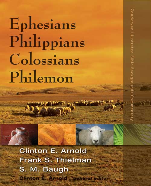 ZIBBIC-Ephesians.jpg