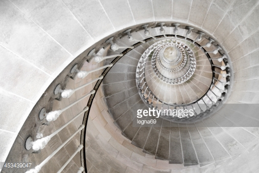 Photo by legna69/iStock / Getty Images