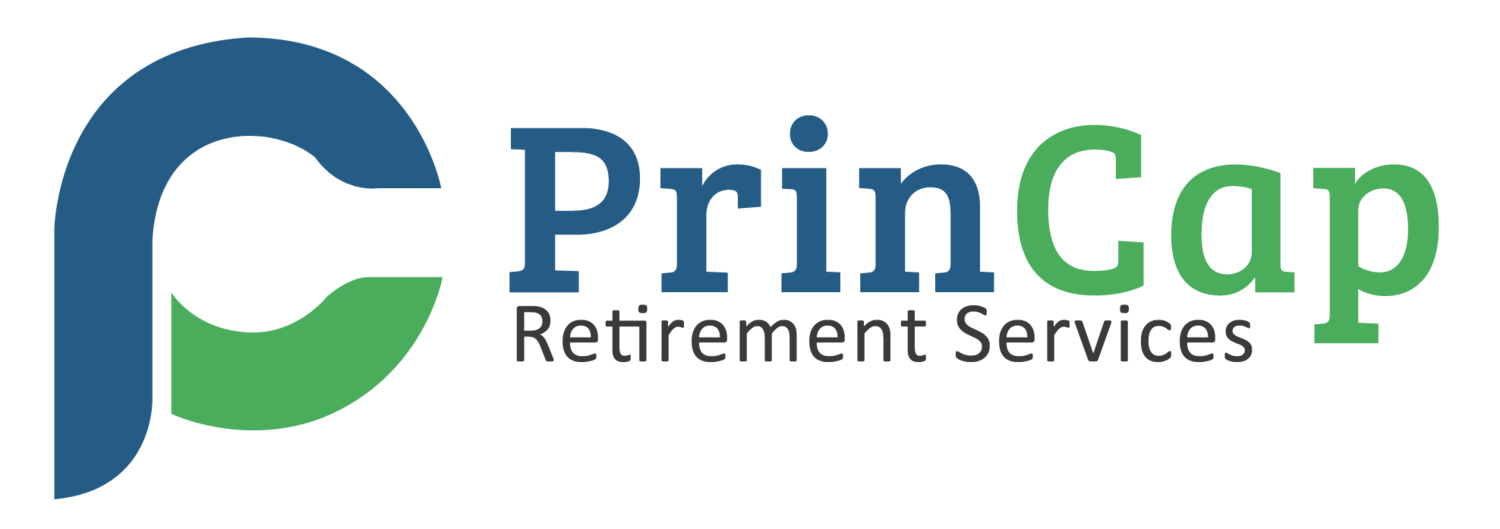 PrinCap Retirement Services