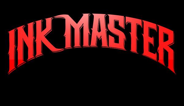 IM_S5_Logo_blk_background_600x347.jpg