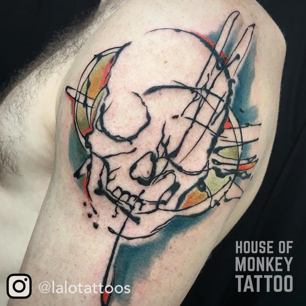 abstract_skull.jpg