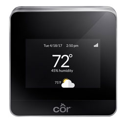 COR_thermostat_original-sml.jpg