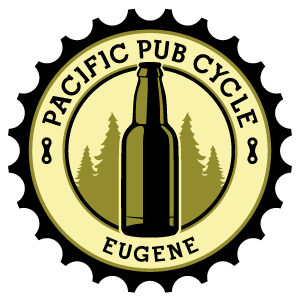 Pacific Pub Cycle