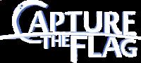 CTF_Logo.png