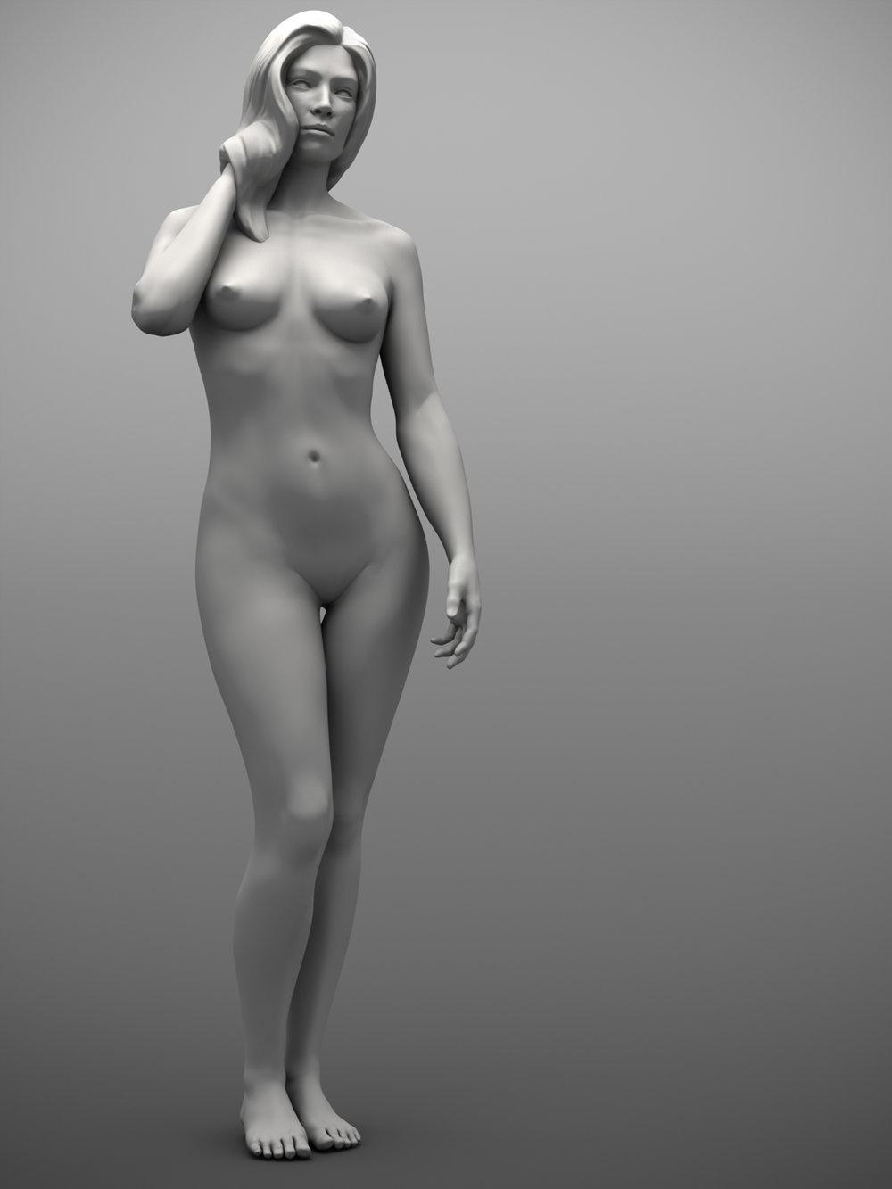 Girl_anatomy_Jorge_Barrero.jpg