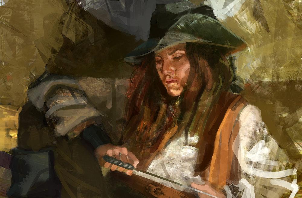 Pirates02_study_Jorge_Barrero.jpg
