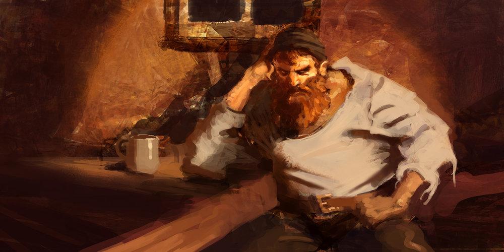 pirate07_quick sketch_Jorge_Barrero.jpg