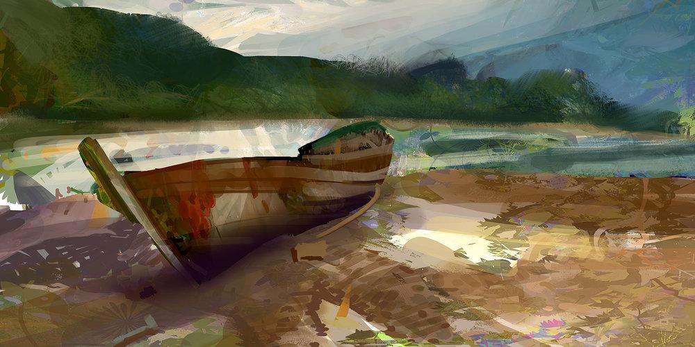 Ship01_sketches_Jorge.jpg