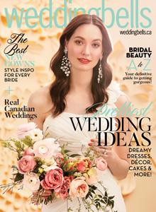 weddingbells-cover-fw17-220x300.jpg