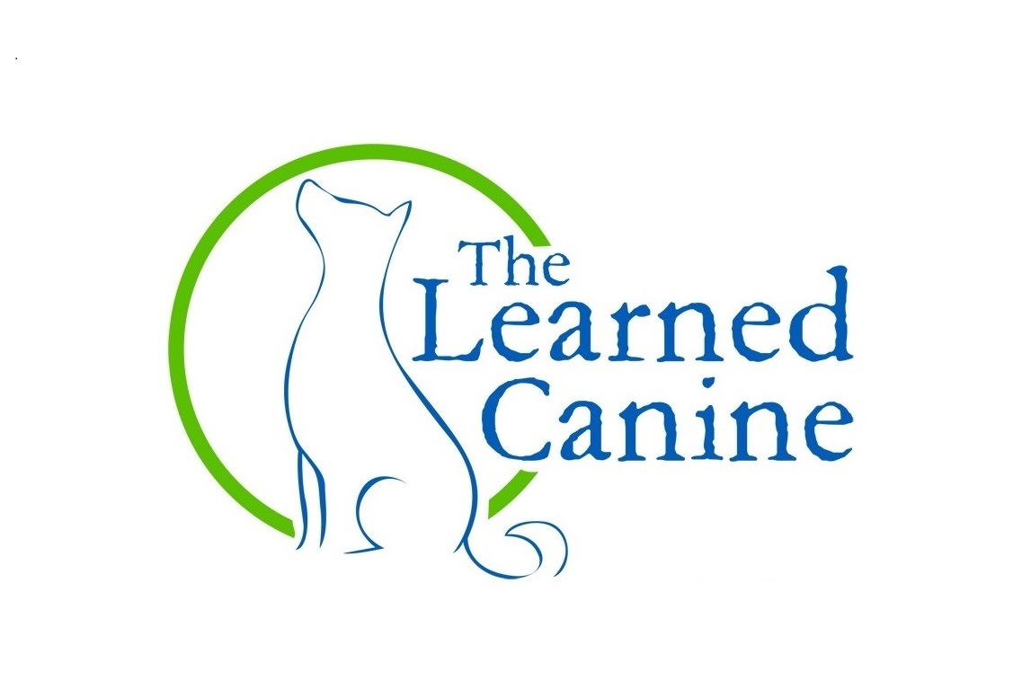 The Learned Canine