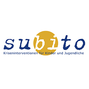 Logofläche Subito.jpg