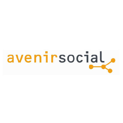 Logo avenir social –quadrat.png