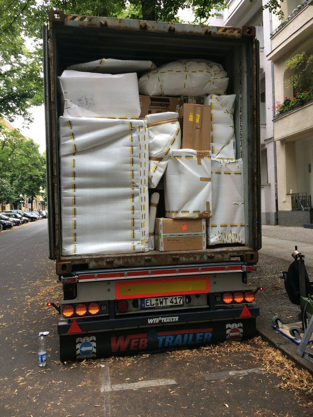 Tschüssi<a href=/kolumnen-berlin/2018/10/7/tschssi>Mehr →</a>