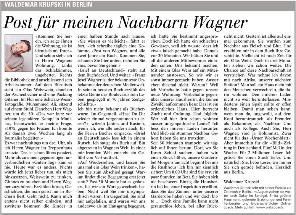 12.-Kolumne-Post-für-Wagner.png