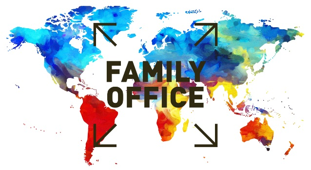 Visual_Family_Office_170627_farbig - sm.jpg