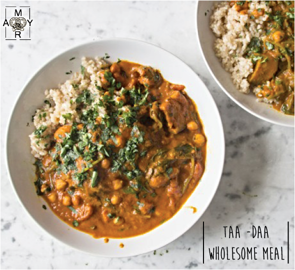 myra-sweet-potato-chickpea-stew-3.png
