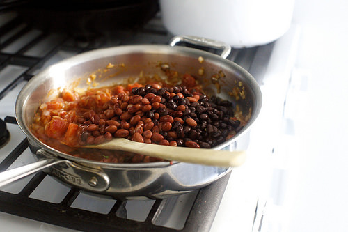 myra-taco-lasagna-3.jpg