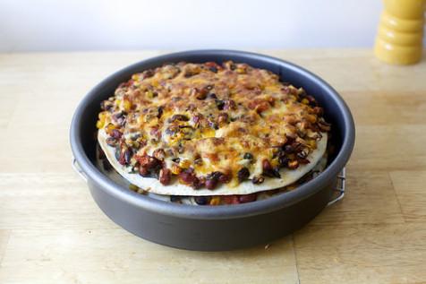 myra-taco-lasagna-8.jpg