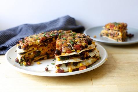 myra-taco-lasagna-10.jpg