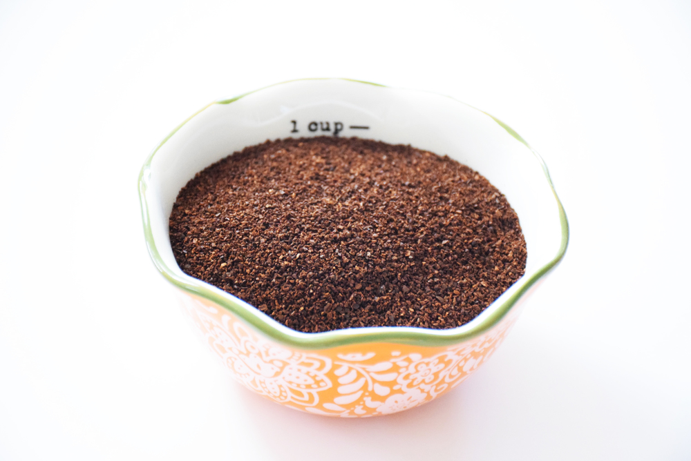 MYRA  COFFEE BODY SCRUB 3.jpg