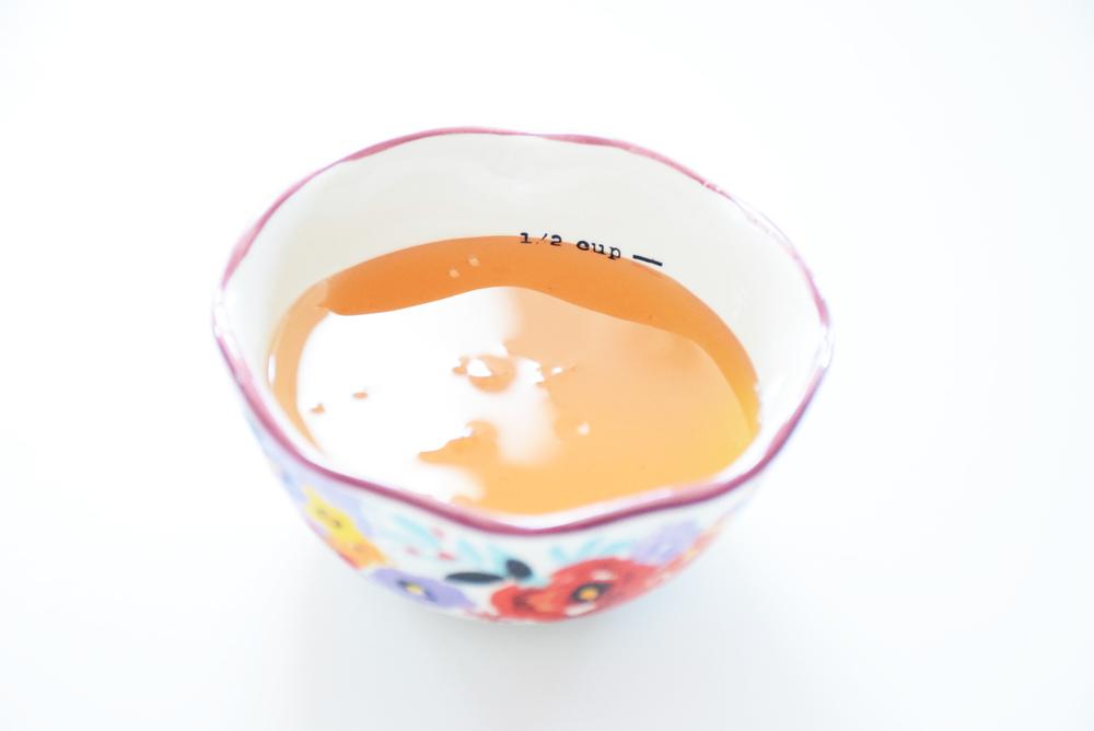 MYRA  COFFEE BODY SCRUB 4.jpg