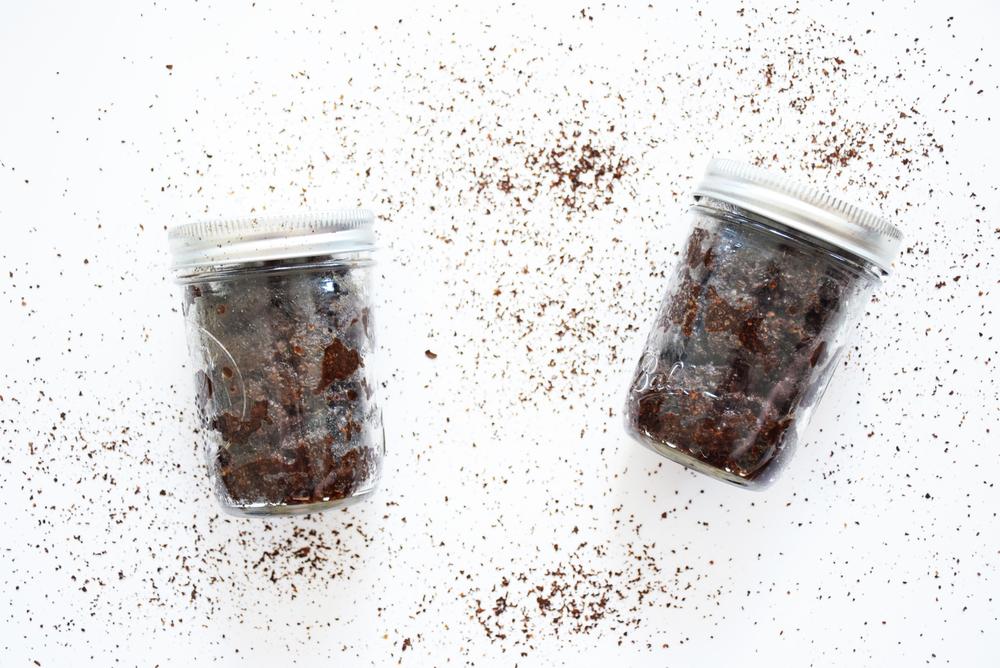 MYRA  COFFEE BODY SCRUB 5.jpg