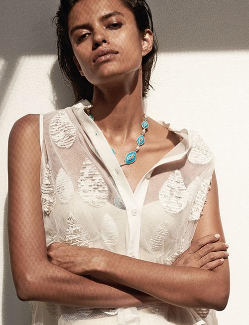 Myra Lakhmi Menons 9.jpg