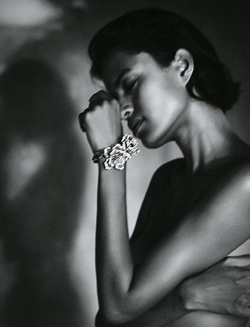 Myra Lakhmi Menons 15.jpg