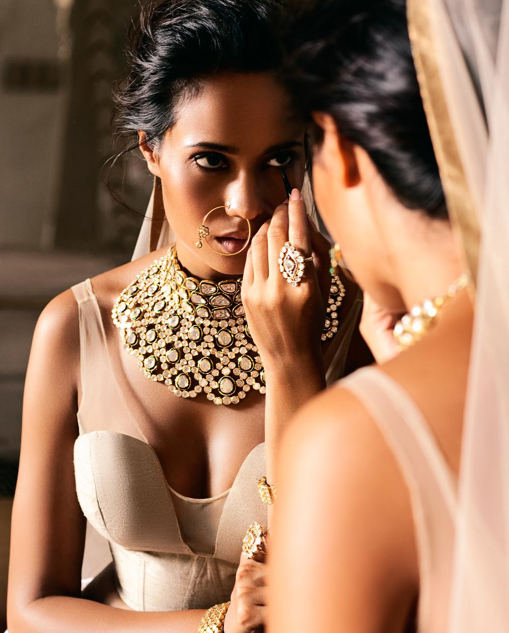 Myra The Jewel 2.jpg