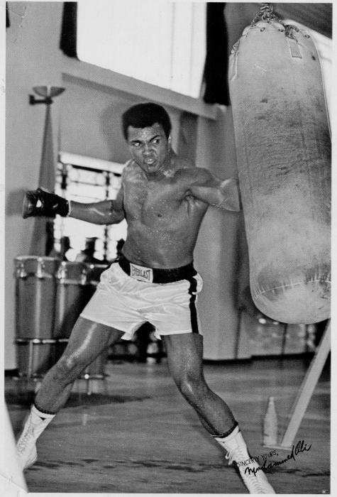 Myra Muhammad Ali 6.jpg