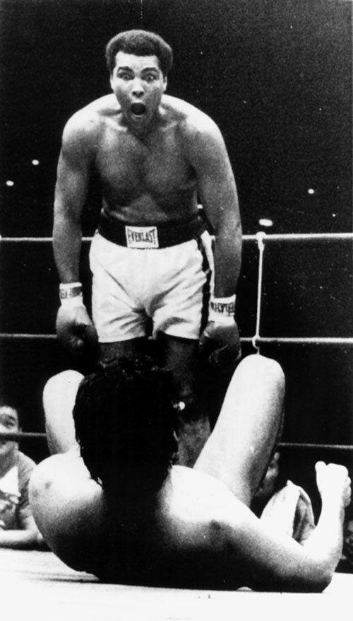 Myra Muhammad Ali 7.jpg