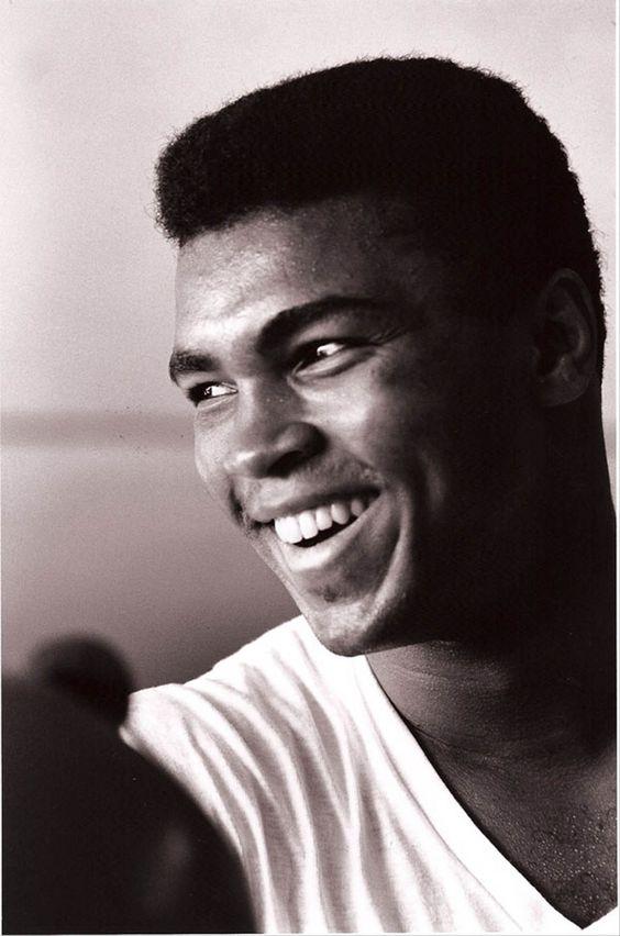 Myra Muhammad Ali 14.jpg