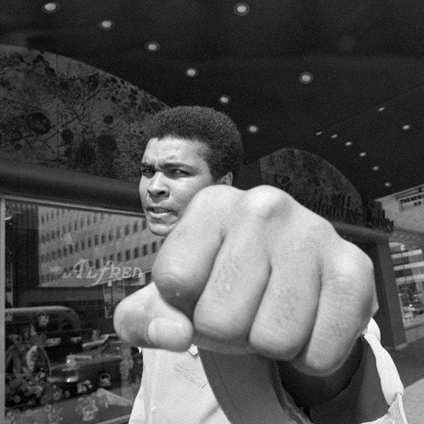 Myra Muhammad Ali 1.jpg