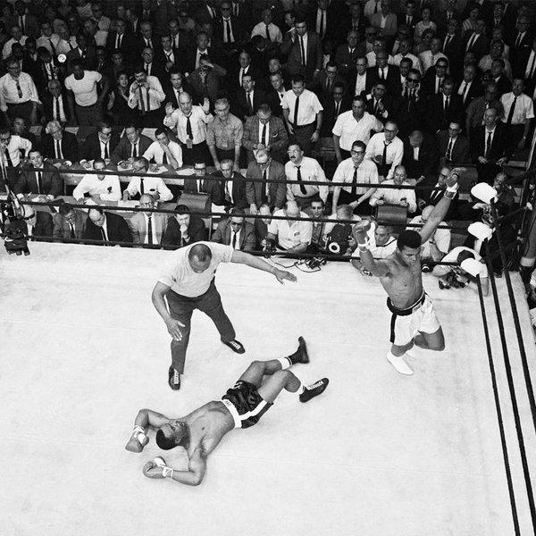 Myra Muhammad Ali 2.jpg