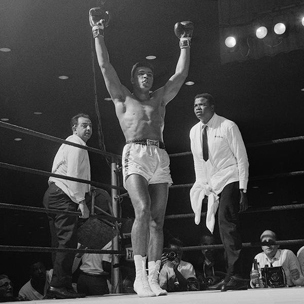 Myra Muhammad Ali 3.jpg