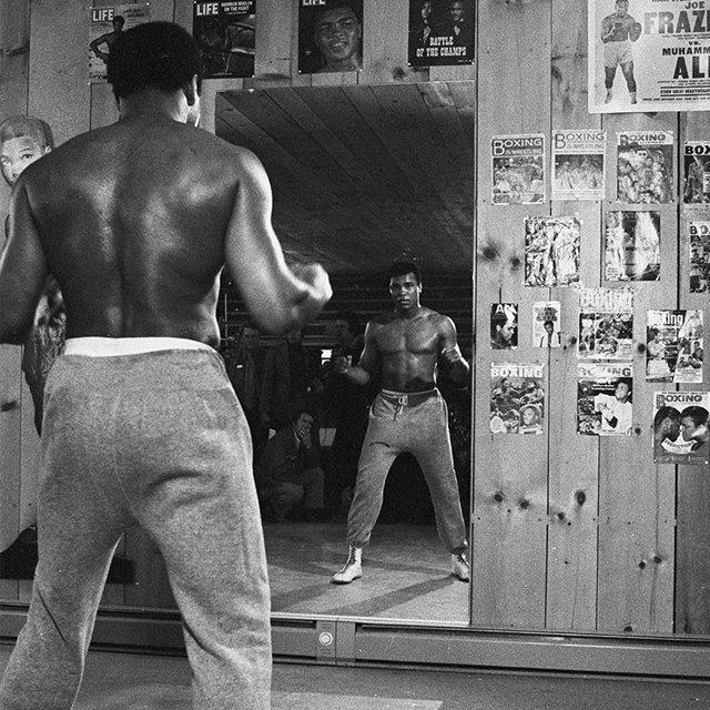 Myra Muhammad Ali 4.jpg