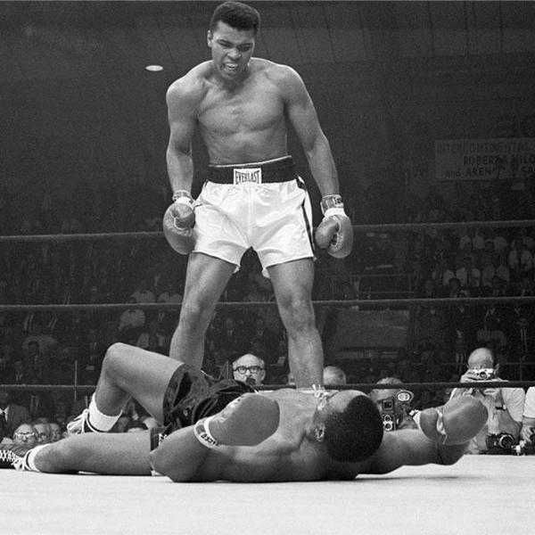 Myra Muhammad Ali 5.jpg