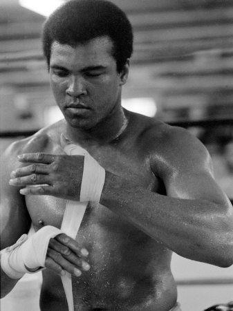 Myra Muhammad Ali 10.jpg