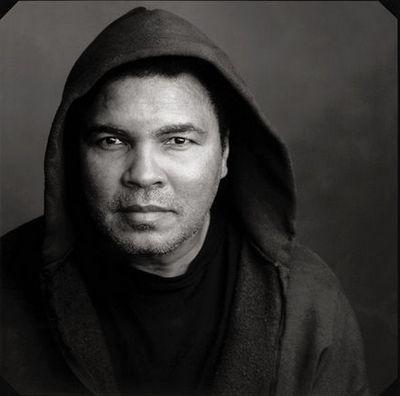 Myra Muhammad Ali 17.jpg