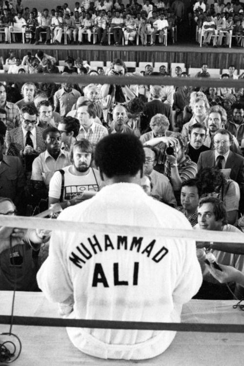 Myra Muhammad Ali 15.jpg