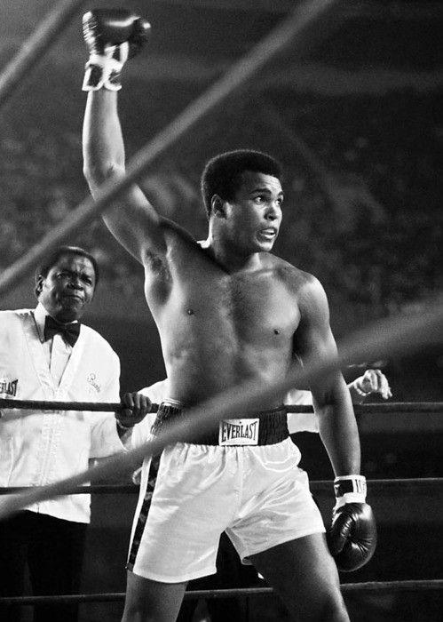 Myra Muhammad Ali 16.jpg