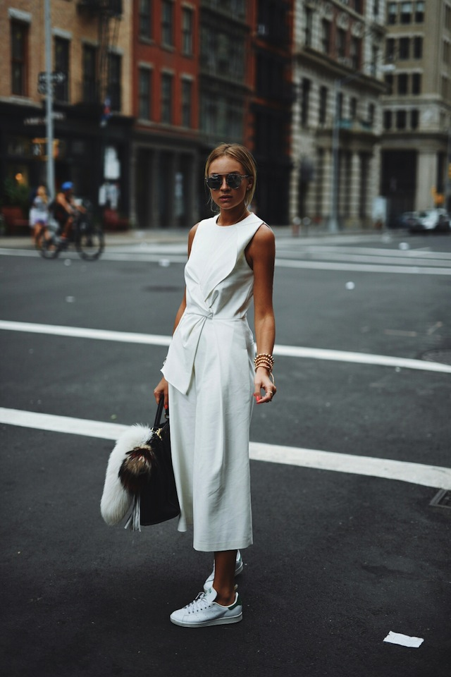 Nina-Suess-Tibi-NewYork-Fashionweek-1.jpg