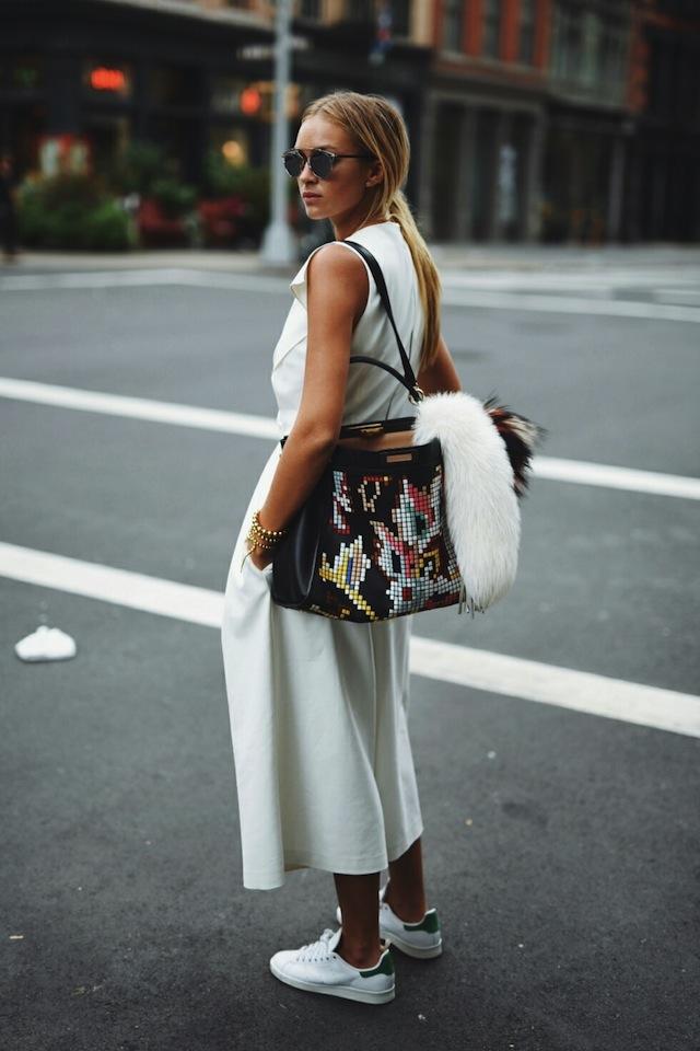 Nina-Suess-Tibi-NewYork-Fashionweek-7.jpg