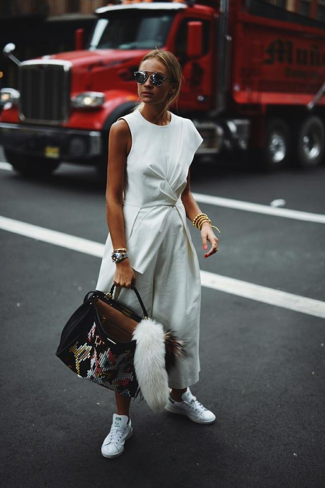 Nina-Suess-Tibi-NewYork-Fashionweek-3.jpg