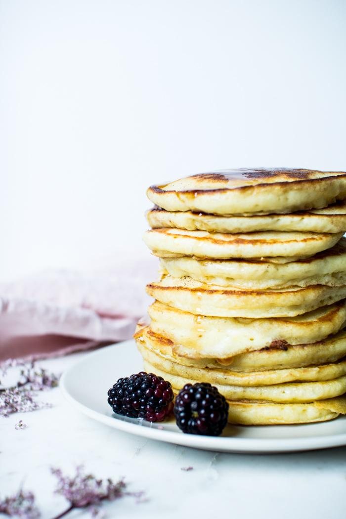 Myra Pancake 7.jpg